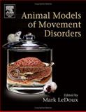 Animal Models of Movement Disorders, , 0120883821