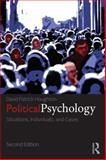 Political Psychology 2nd Edition