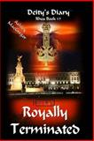 Rhea-17 Royally Terminated, Ashley MacGregor, 1495243826