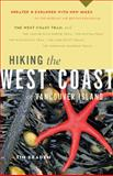 Hiking the West Coast of Vancouver Island, Tim Leadem, 1553653823