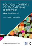 Political Contexts of Educational Leadership, , 041582382X
