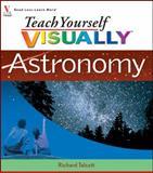 Astronomy, Richard Talcott, 0470343826