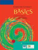 Computer Literacy : A Comprehensive Guide to IC3, Bergerud, Marly and Busche, Donald, 0619243821
