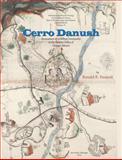 Cerro Danush, Ronald K. Faulseit, 0915703823