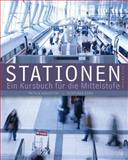 Stationen 3rd Edition