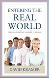 Entering the Real World, David Kramer, 1475813821
