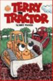 Terry the Tractor, Mike Rucker, 1560023821