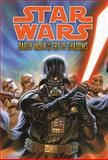 Star Wars: Darth Vader and the Cry of Shadows, John Ostrander, 1616553820