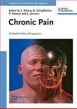 Chronic Pain, , 3527323821