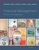 Financial Management : Principles and Applications, Titman, Sheridan J. and Martin, John D., 0133423824
