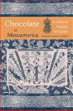 Chocolate in Mesoamerica 9780813033822