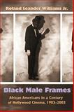 Black Male Frames