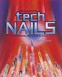 Tech Nails, Bigan, Tammy, 0873503821