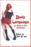 Body Language, , 0887533825