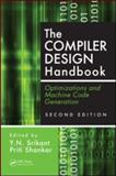 The Compiler Design Handbook : Optimizations and Machine Code Generation, , 142004382X