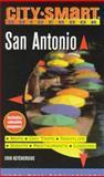 City Smart Guidebook: San Antonio, Erik Ketcherside, 1562613820