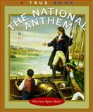 The National Anthem, Patricia Ryon Quiri, 051626382X