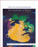 Half the Human Experience, Hyde, Janet Shibley and Else-Quest, Nicole, 1111833826