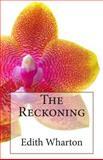 The Reckoning, Edith Wharton, 1496123824
