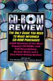 CD-ROM Review, , 0062733826