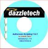 Authorware Scripting Pts. 1 & 2 9780972573825