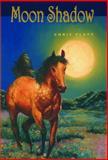 Moon Shadow, Chris Platt, 156145382X