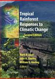 Tropical Rainforest Responses to Climatic Change, , 3642053823