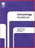 Immunology Guidebook, , 012198382X