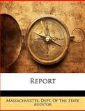 Report, , 1148853820