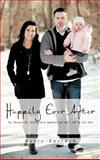 Happily Ever After, Holly Gerlach, 1466953829