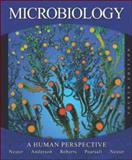 Microbiology 9780072473827