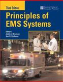 Principles of EMS Systems 3rd Edition