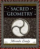 Sacred Geometry, Miranda Lundy, 0802713823