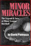 Minor Miracles, David Pietrusza, 0912083824