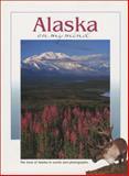 Alaska on My Mind, Falcon Press Staff and Collective Work Staff, 1560443820