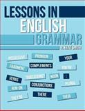 Lessons in English Grammar, Kent R. Smith, 1621373827