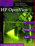 HP's OpenView : A Practical Guide, Huntington-Lee, Jill and Terplan, Kornel, 0070313822