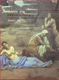 Dream States : Puvis de Chavannes, Modernism, and the Fantasy of France, Shaw, Jennifer L., 0300083823