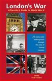 London's War, Sayre Van Young, 1569753822
