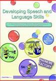 Developing Speech and Language Skills, Gwen Lancaster, 1843123827
