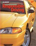 Responsible Driving, American Automobile Association Staff and McGraw-Hill Staff, 0026533820