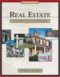 Real Estate : An Introduction to the Profession, Jacobus, Charles J., 0324143826