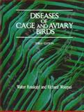 Diseases of Cage and Aviary Birds, , 0683073826