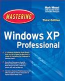 Mastering Windows XP Professional, Mark Minasi and Quentin Docter, 0782143822