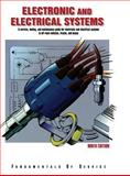 Electronic and Electrical Systems : Fos2009nc, , 0866913823