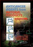 Anticancer Agents from Natural Products Second Edition, , 1439813825