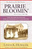 Prairie Bloomin', Linda Hubalek, 1480093823