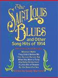 St. Louis Blues and Other Song Hits of 1914, , 0486263835