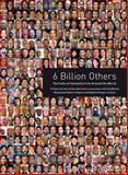 6 Billion Others, , 0810983834