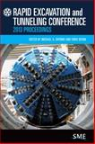 Rapid Excavation and Tunneling Conference Proceedings 2013, , 0873353838